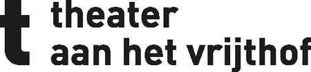 Theater a/h Vrijthof - SALLY Dansgezelschap Maastricht