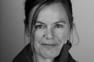 Conny Janssen - SALLY Dansgezelschap Maastricht