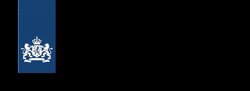 Logo OCW